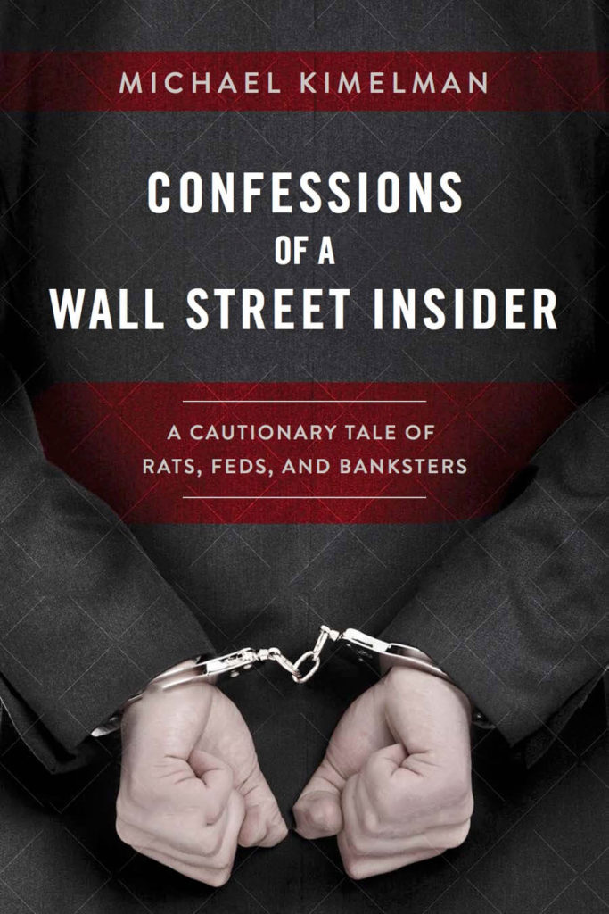 Confessions_of_a_Wall_Street_Insider_cover